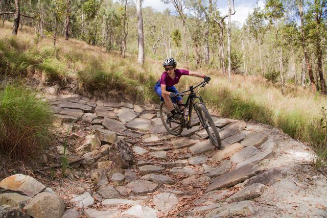 http://media.sbs.com.au/cyclingcentral/upload_media/1185_bicknell7-640-lewis.jpg