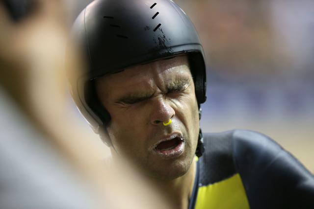 http://media.sbs.com.au/cyclingcentral/upload_media/1361_bobridge3-640-aap.jpg