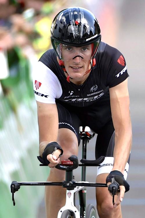 http://media.sbs.com.au/cyclingcentral/upload_media/1566_schlecka-500-aap-suisse.jpg
