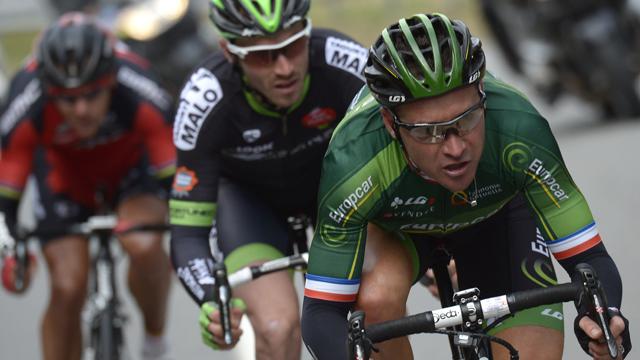 http://media.sbs.com.au/cyclingcentral/upload_media/1783_voeckler-640-getty.jpg