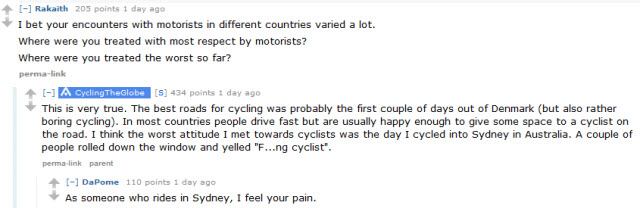 http://media.sbs.com.au/cyclingcentral/upload_media/2168_reddit-640-supplied.jpg