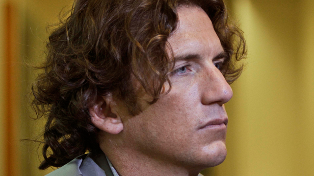 Tyler Hamilton writes a tell-all to blow the whistle on Lance Armstrong (AAP)