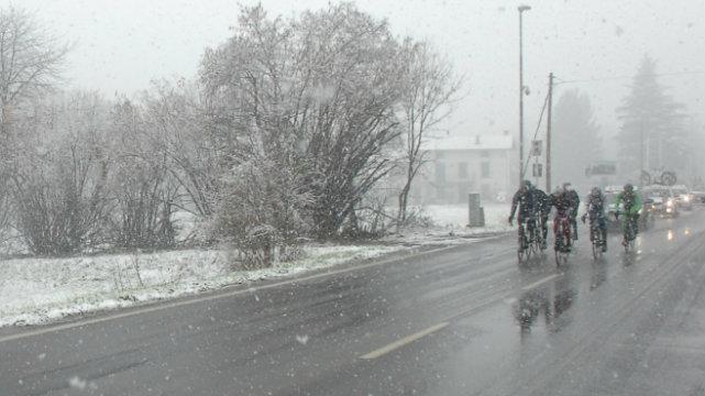 Snow_640_Sirotti_1576389896