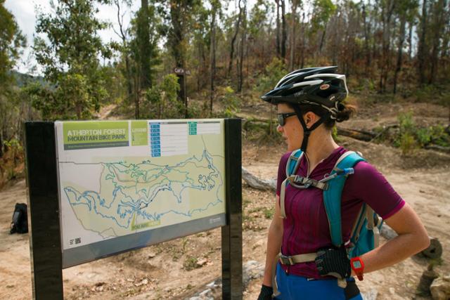http://media.sbs.com.au/cyclingcentral/upload_media/2534_bicknell3-640-lewis.jpg