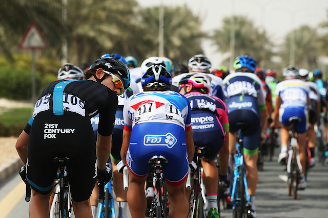 http://media.sbs.com.au/cyclingcentral/upload_media/2594_peloton-2-640-getty.jpg