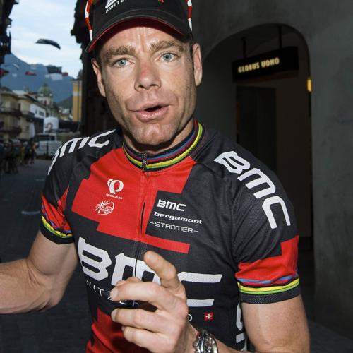 http://media.sbs.com.au/cyclingcentral/upload_media/2626_evans-500-aap-suisse.jpg