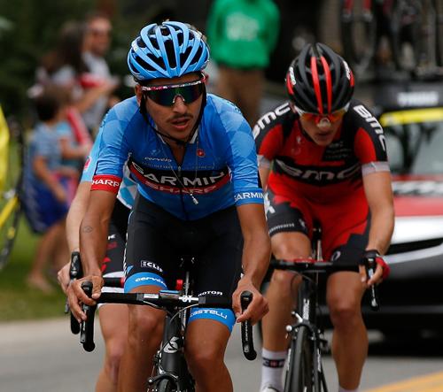 http://media.sbs.com.au/cyclingcentral/upload_media/2983_morton-500-getty.jpg
