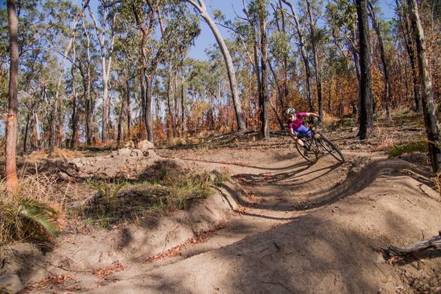 http://media.sbs.com.au/cyclingcentral/upload_media/3167_bicknell4-640-lewis.jpg
