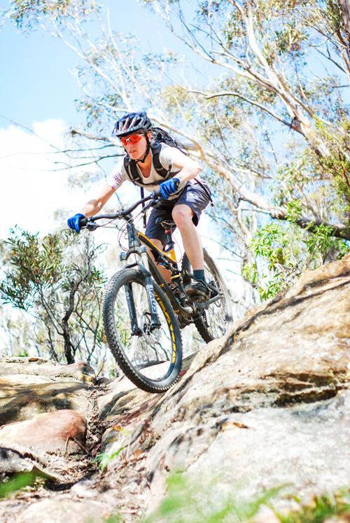http://media.sbs.com.au/cyclingcentral/upload_media/3237_julie-mcvie-500-bicknell.jpg