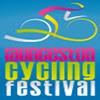 Stan Siejka Launceston Cycling Classic