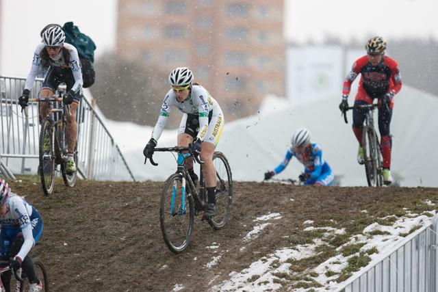 http://media.sbs.com.au/cyclingcentral/upload_media/3482_image1-640-hamvas.jpg