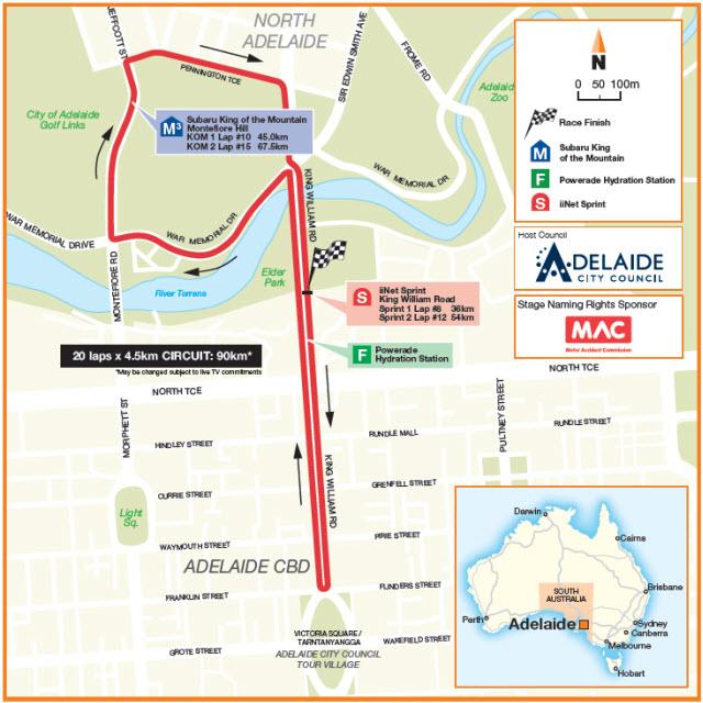 http://media.sbs.com.au/cyclingcentral/upload_media/3524_stage-6-map.jpg