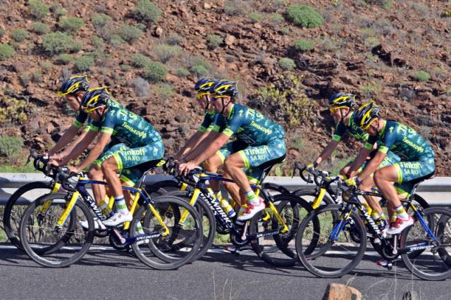 http://media.sbs.com.au/cyclingcentral/upload_media/3559_tinkoff-army.jpg