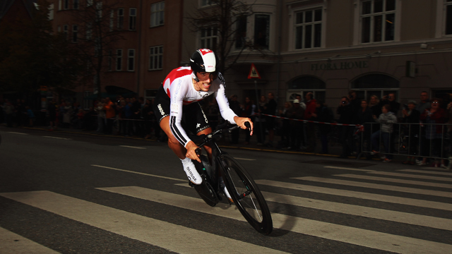 Fabian Cancellara (Getty)