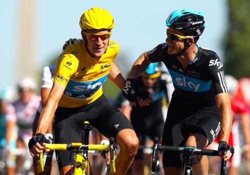 http://media.sbs.com.au/cyclingcentral/upload_media/3961_rogers-wiggins-500-getty.jpg