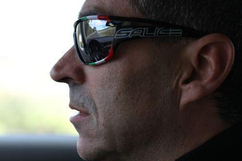 http://media.sbs.com.au/cyclingcentral/upload_media/3984_img-0615.jpg