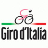 Giro d'Italia 2013