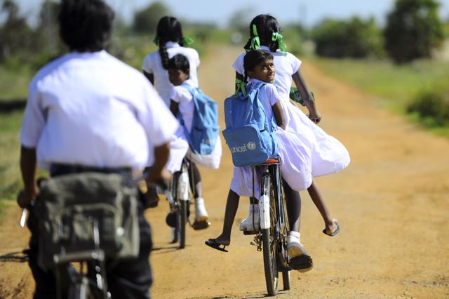 http://media.sbs.com.au/cyclingcentral/upload_media/4503_srilankakids-640-getty.jpg