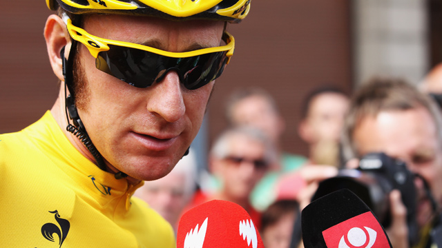 Wiggins_yellow_640_1797035390