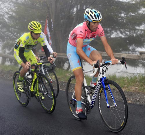 http://media.sbs.com.au/cyclingcentral/upload_media/4773_nibali-500-sirotti.jpg