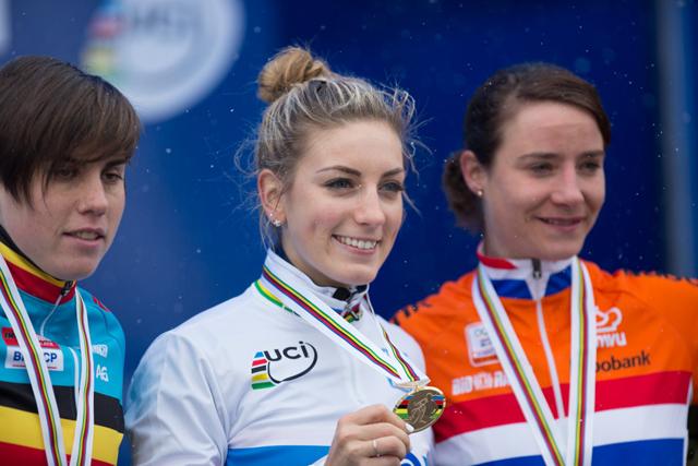 http://media.sbs.com.au/cyclingcentral/upload_media/4931_podium-640-hamvas.jpg