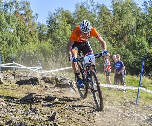 http://media.sbs.com.au/cyclingcentral/upload_media/5124_vanderheijden-500-jones.jpg