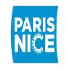 Paris - Nice 2015