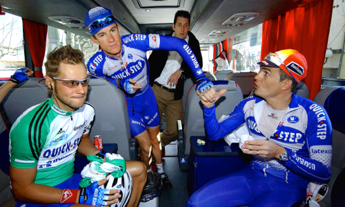 http://media.sbs.com.au/cyclingcentral/upload_media/5531_rogers-500-getty-2004paris-nice.jpg