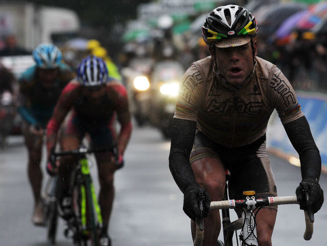 evans cycles linkedin