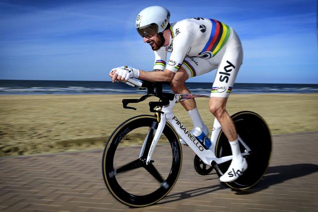 http://media.sbs.com.au/cyclingcentral/upload_media/5763_wiggins-640-getty.jpg