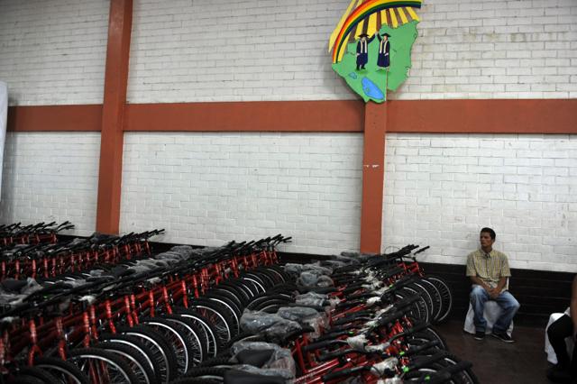 http://media.sbs.com.au/cyclingcentral/upload_media/5811_nicaraguabikes-640-getty.jpg
