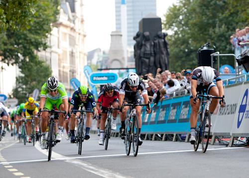 http://media.sbs.com.au/cyclingcentral/upload_media/5932_kittel-500-aap.jpg