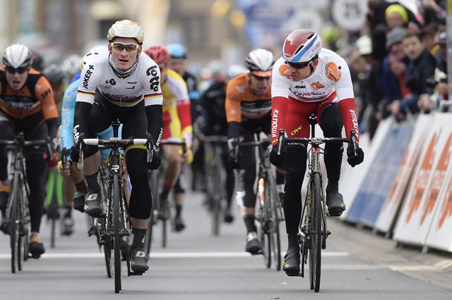 http://media.sbs.com.au/cyclingcentral/upload_media/6191_stage3a-640-getty.jpg