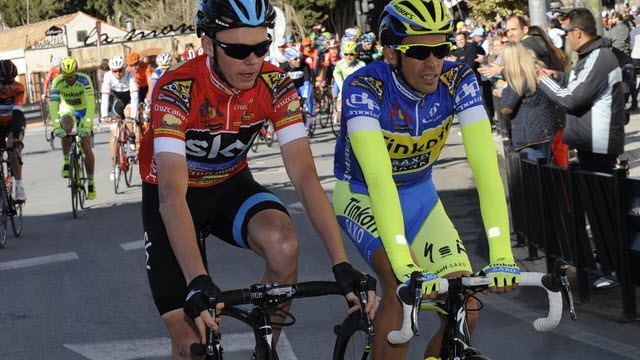 http://media.sbs.com.au/cyclingcentral/upload_media/6218_contador-froome-640-andalucia.jpg