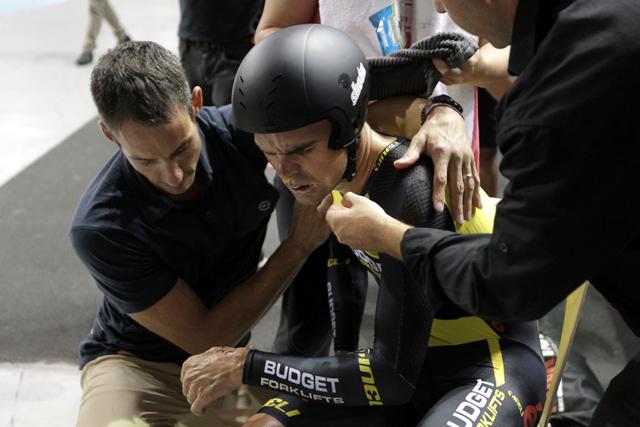 http://media.sbs.com.au/cyclingcentral/upload_media/6361_bobridge2-640-aap.jpg