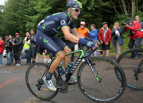 http://media.sbs.com.au/cyclingcentral/upload_media/6398_valverde-500-getty.jpg