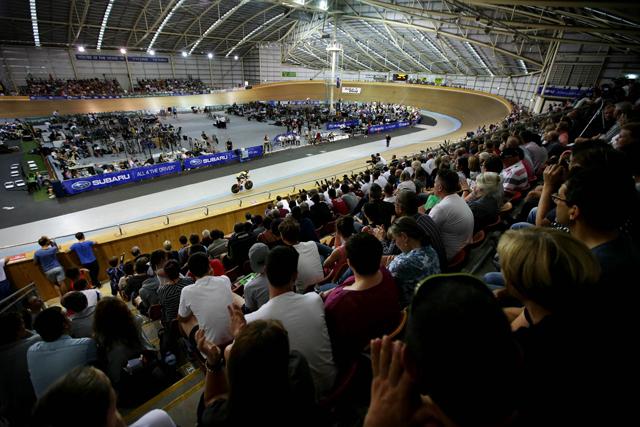 http://media.sbs.com.au/cyclingcentral/upload_media/6599_bobridhe1-640-aap.jpg