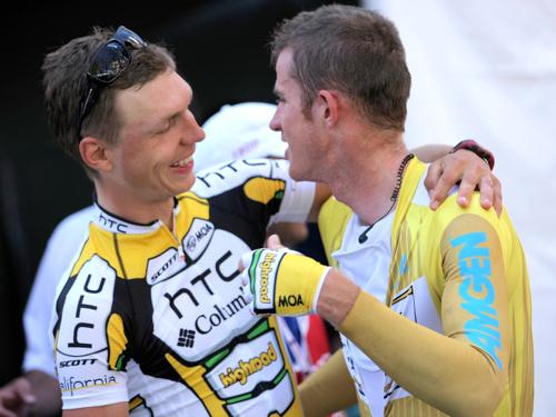 http://media.sbs.com.au/cyclingcentral/upload_media/6868_rogers-martin-500-getty.jpg