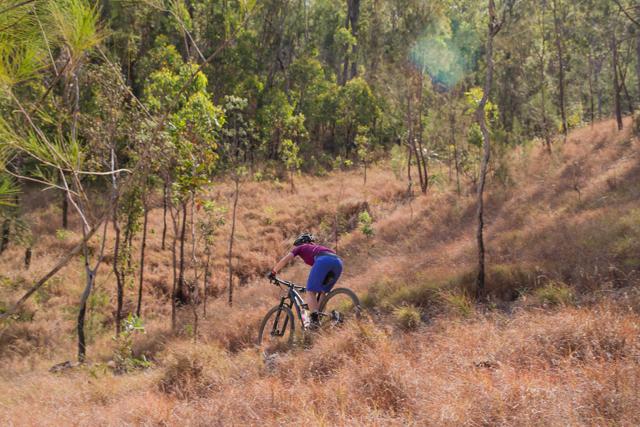 http://media.sbs.com.au/cyclingcentral/upload_media/7039_bicknell6-640-lewis.jpg