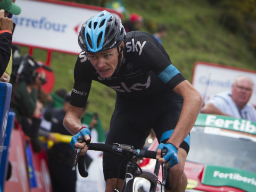 http://media.sbs.com.au/cyclingcentral/upload_media/7210_froome-500-getty.jpg