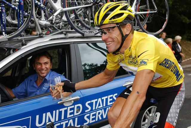 http://media.sbs.com.au/cyclingcentral/upload_media/7253_image1-640.jpg