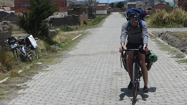 http://media.sbs.com.au/cyclingcentral/upload_media/7382_vindin2-640.jpg