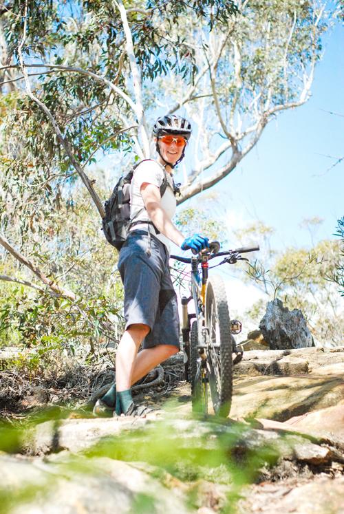 http://media.sbs.com.au/cyclingcentral/upload_media/7432_julie-mcvie2-500-bicknell.jpg