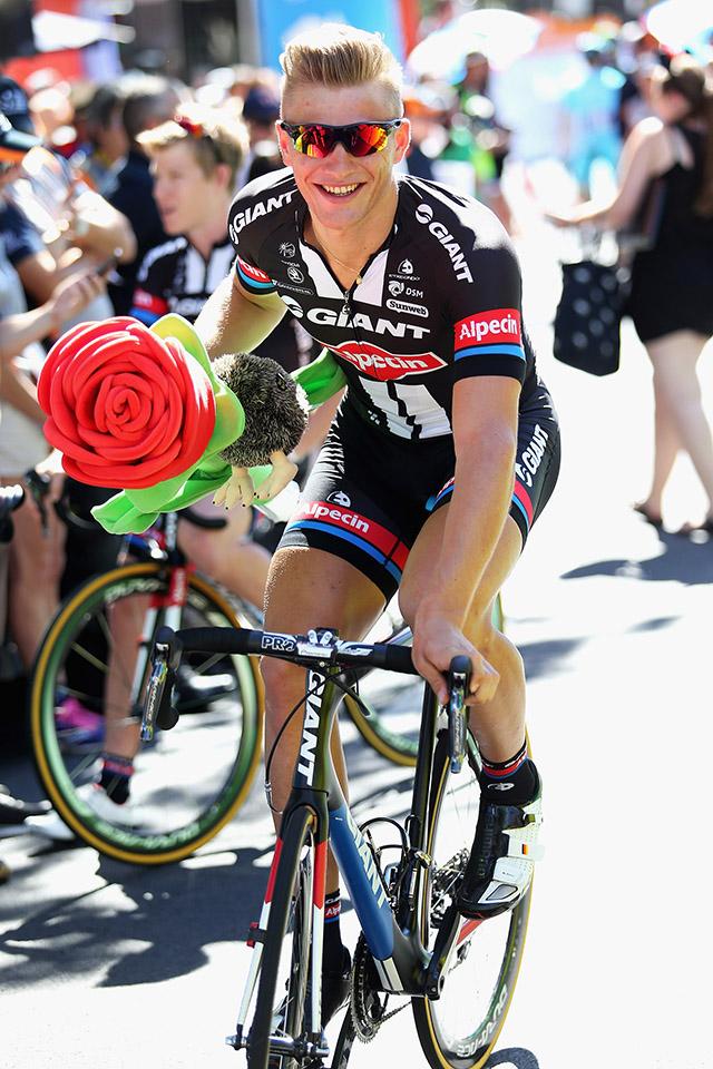 http://media.sbs.com.au/cyclingcentral/upload_media/7494_kittel-640w-getty.jpg