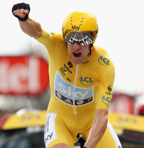 http://media.sbs.com.au/cyclingcentral/upload_media/7586_wiggo-500-.jpg