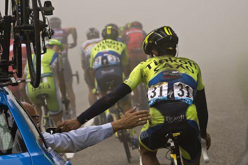 http://media.sbs.com.au/cyclingcentral/upload_media/7663_contador-500.jpg