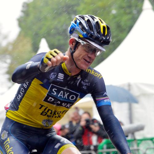 http://media.sbs.com.au/cyclingcentral/upload_media/7681_rogers-500-getty-japancup.jpg