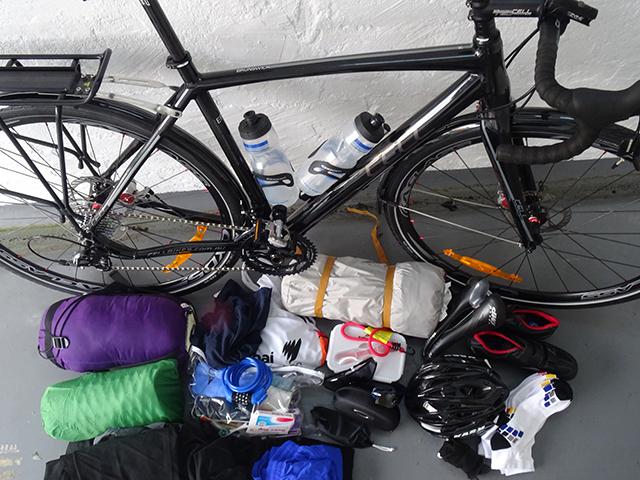 http://media.sbs.com.au/cyclingcentral/upload_media/7726_gear-640-vindin.jpg