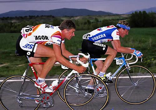 http://media.sbs.com.au/cyclingcentral/upload_media/7909_yates-500-.jpg