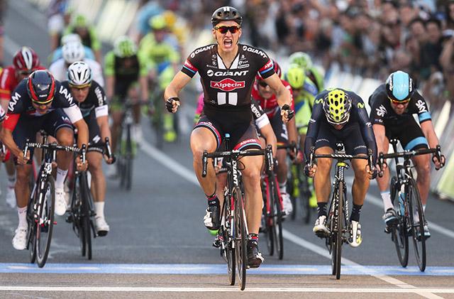 http://media.sbs.com.au/cyclingcentral/upload_media/8369_kittel-640w-getty.jpg